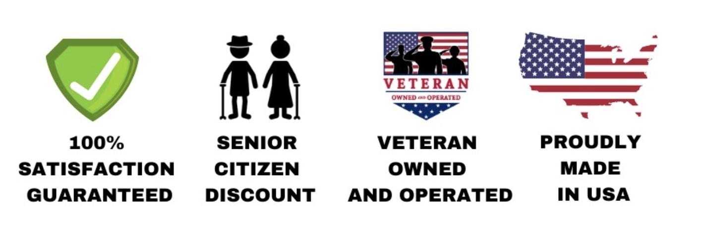 https://veteranschoicegaragedoor.com/uploads/bonded1.png